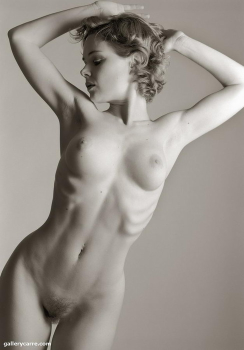 tumblr artistic nudes