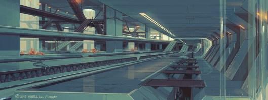 CoR_ConceptArt_Set_Billet&Station_W2_s