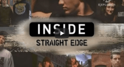 insidestraightedge