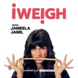 EARWOLF_COVER_iWeigh_WithJameelaJamil_3000x3000_10thAnni_Final-162x162