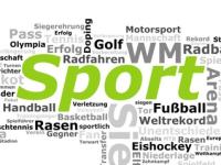 Surebets Sichere Sportwetten