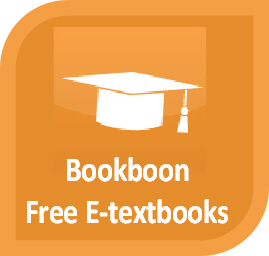 bookboon gratis ebooks