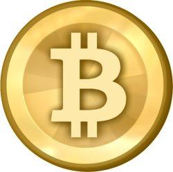 Bitcoins kaufen bei Etoro