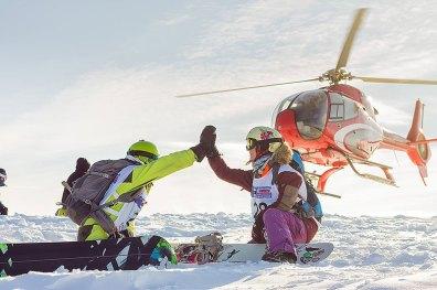 MFS2017_final_heli-ski