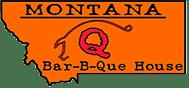 MT Q Logo