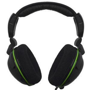 Steelseries 5XB Xbox