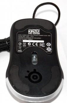 Steelseries Kinzu 2