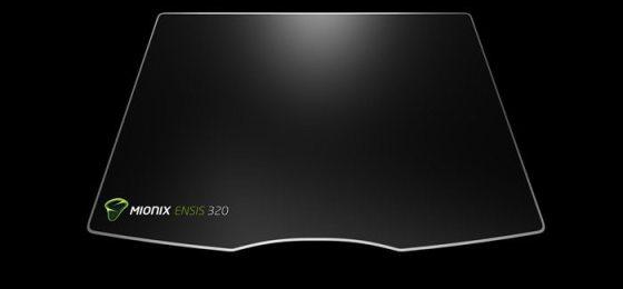 Mionix Ensis 320
