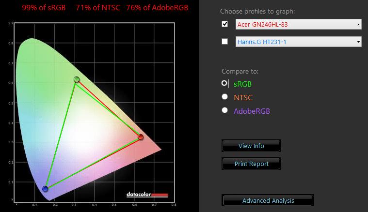 Screenshot 2014-10-21 02.08.14