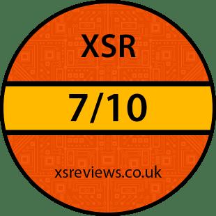 xsr-r1-7