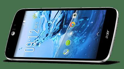Acer-smartphone-Liquid-Jade-Z-Black-photogallery-06