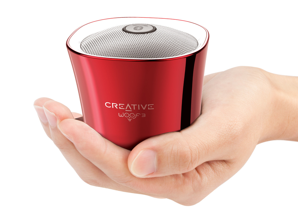Product_Creative-Woof-3_Red_Hand