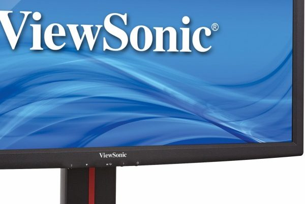 ViewSonic XG2401 review: a legit 144Hz Freesync gaming monitor