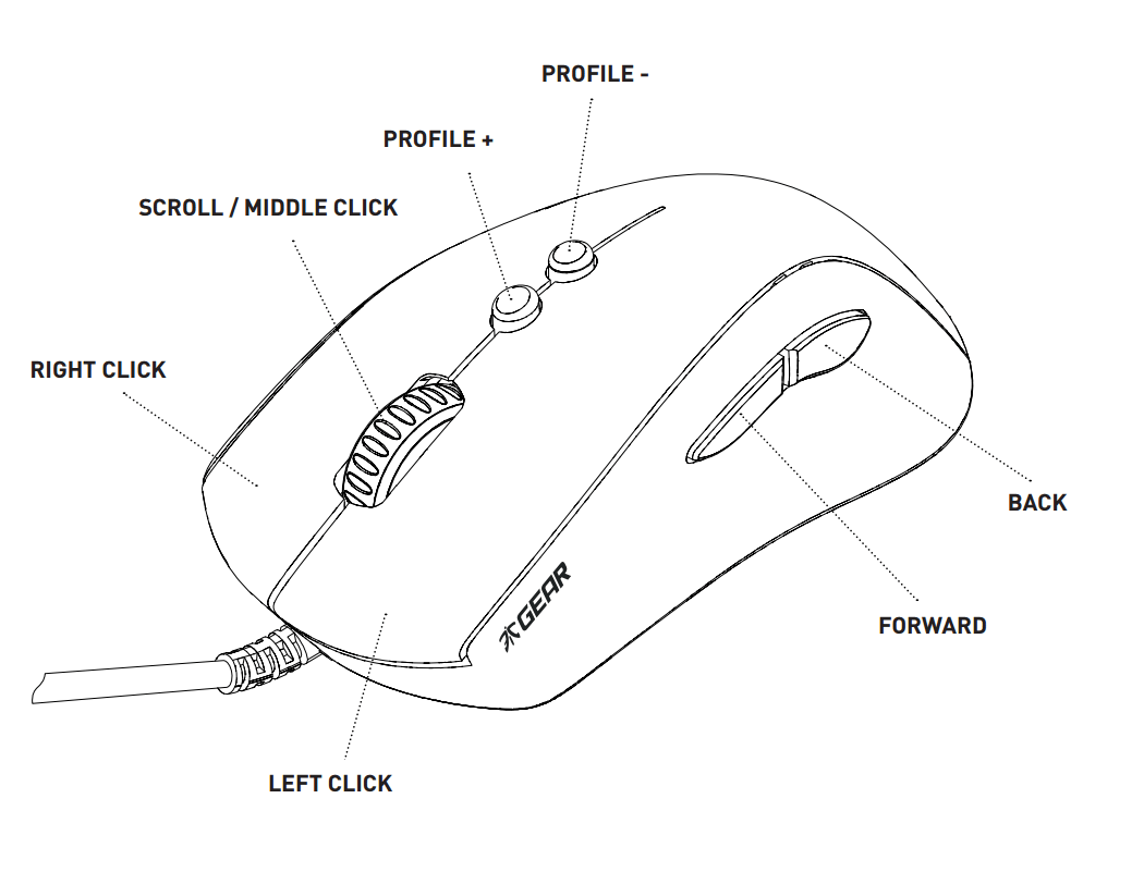 2016-10-16-14_08_28-clutch_manual_v5-pdf