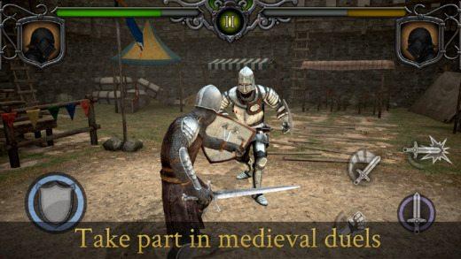 knightfights_1