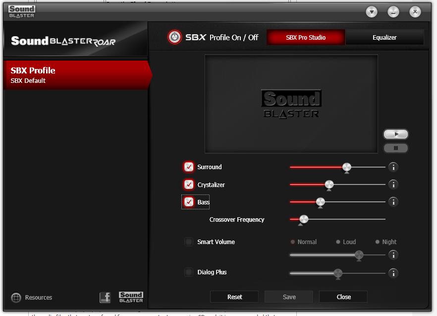2016-11-26-23_38_14-sound-blaster-control-panel