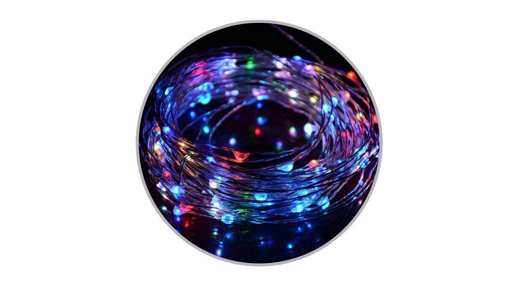 lopoo-lights