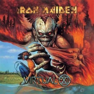 10 Bad Albums By 10 Great Hard Rock Bands