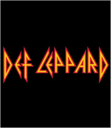 Def Leppard's Change In Sound: The Tale Of Two Leppards
