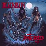 BlackRain – Dying Breed (Review)