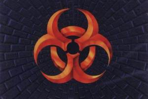Biohazard...Where Are They Now?