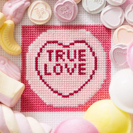 True Love by Ann's Orchard
