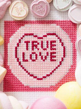 True Love by Ann's Orchard