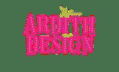 Ardith Design Logo