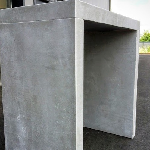 tisch/xstone_furniture