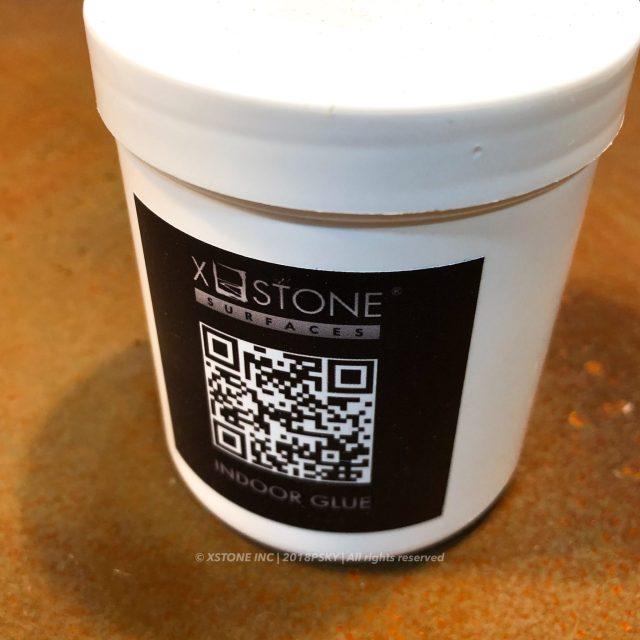 xstone_glue
