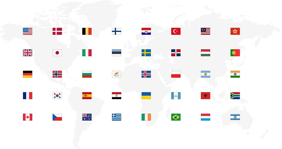 best iptv flags 1