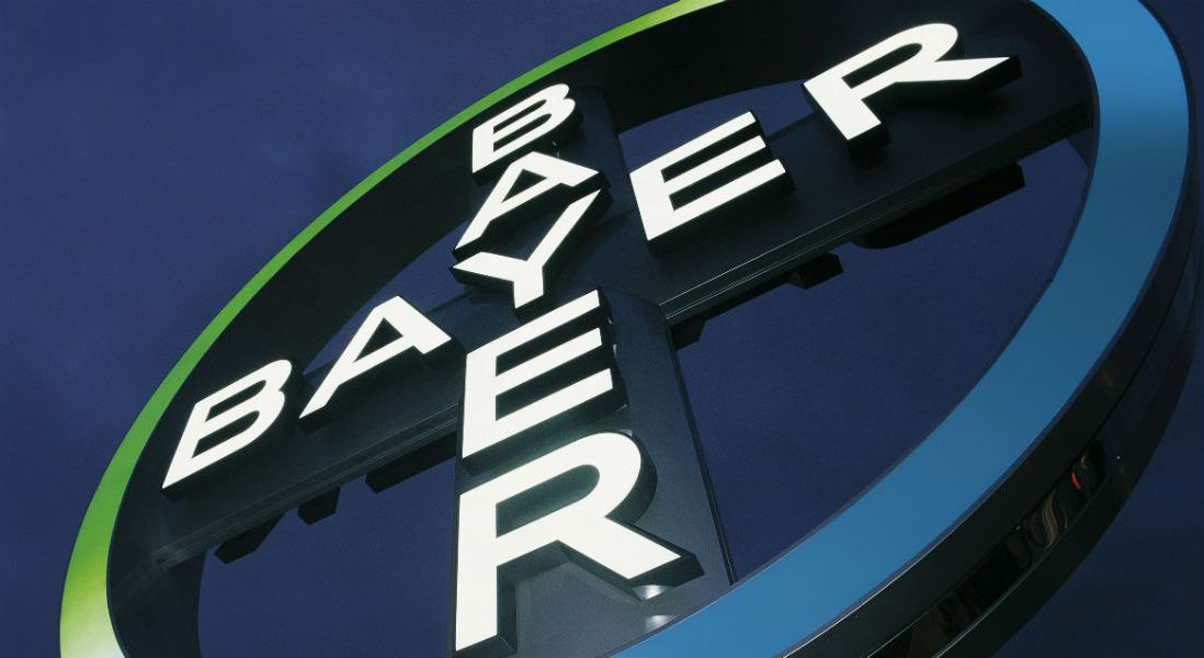 FDA Mandates Addition Of Black Box Warning On Bayer's Essure Permanent Birth Control