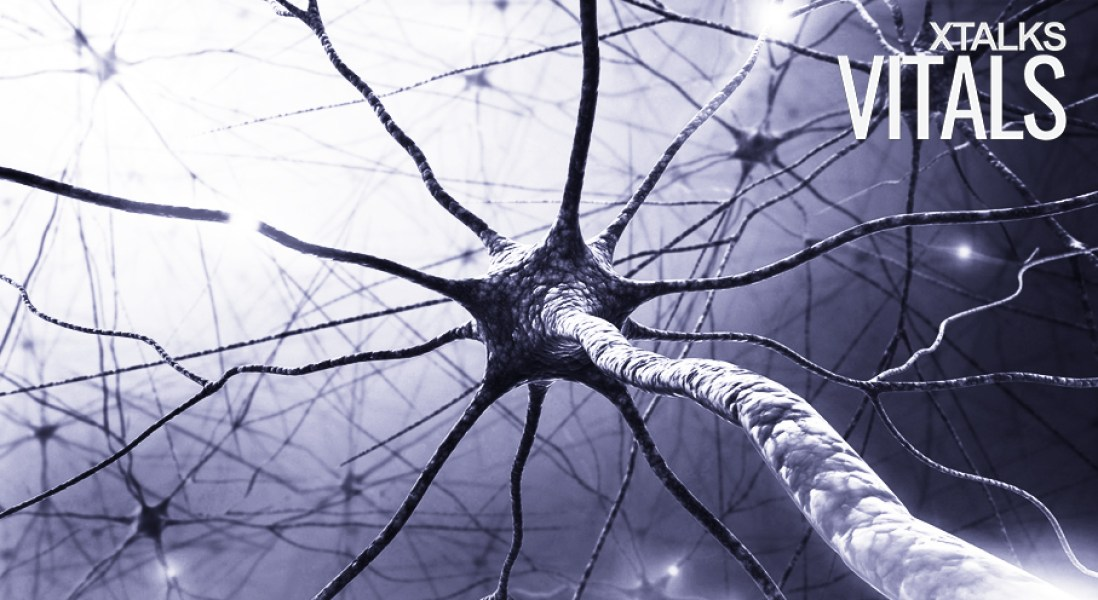 Injectable Multiple Sclerosis Drug Passes EMA Regulatory Review