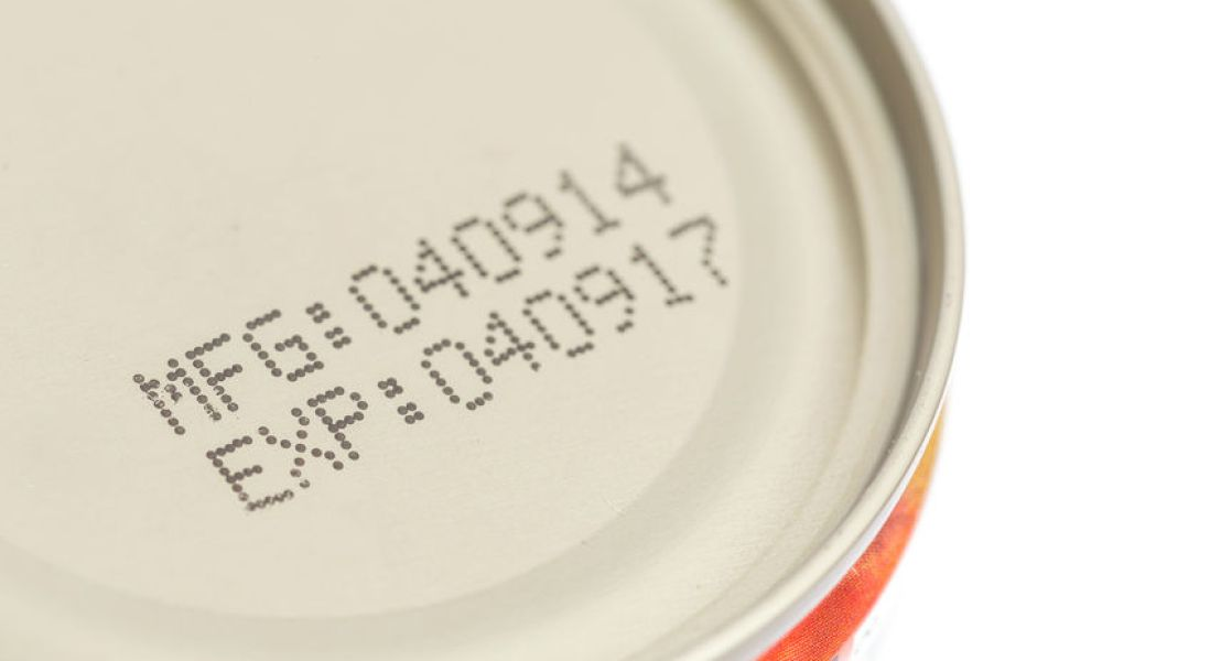USDA Changes to Date Labeling Aims to Reduce Food Waste