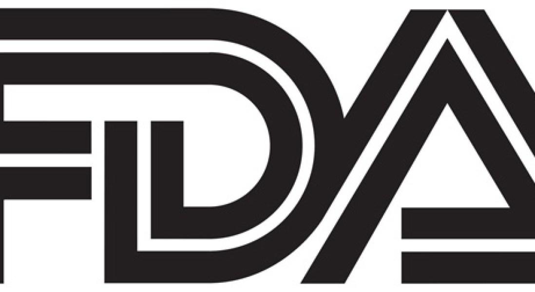 Pfizer's Eczema Drug Gains FDA Approval