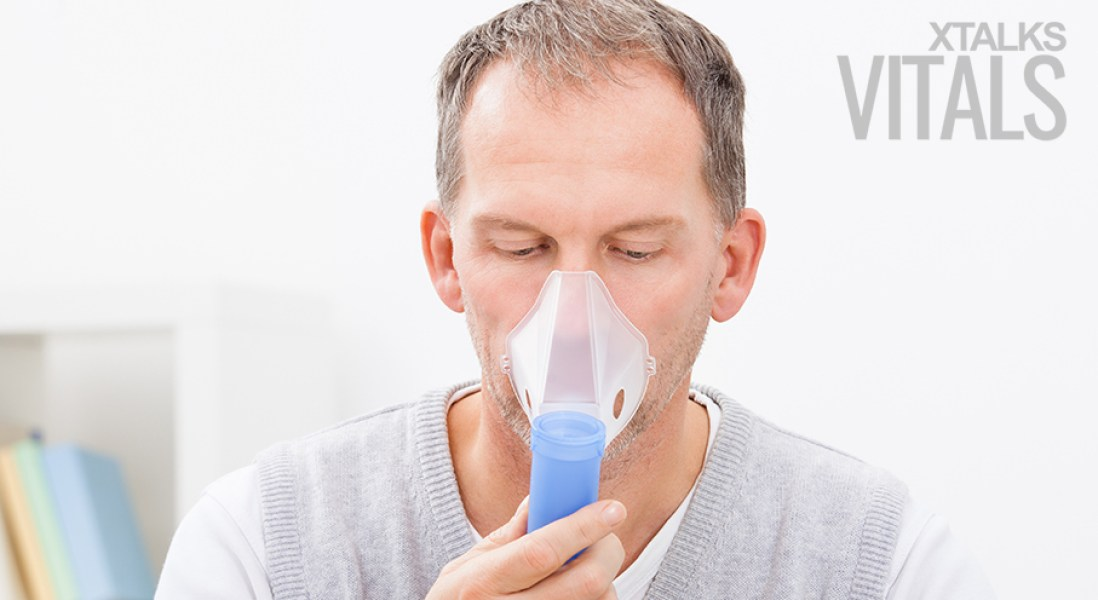 Asthma Misdiagnosis Could Mean Many are Unnecessarily Medicated