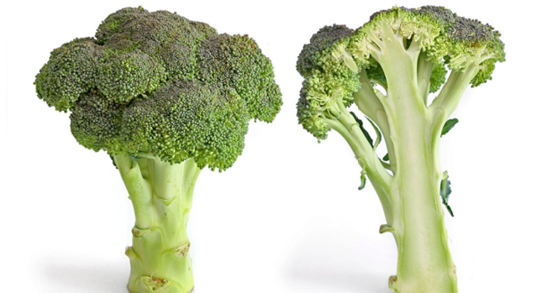 Compound in Broccoli Could Increase Efficacy Of Anti-Cancer Drugs