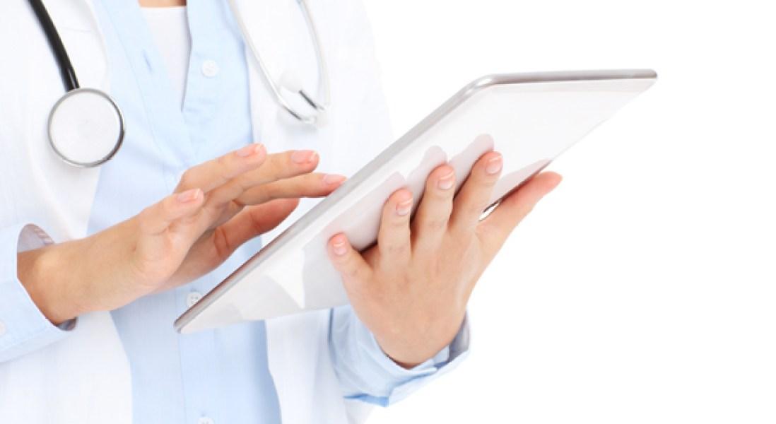 Virtual Tumors Help Doctors Deliver Personalized Medicine
