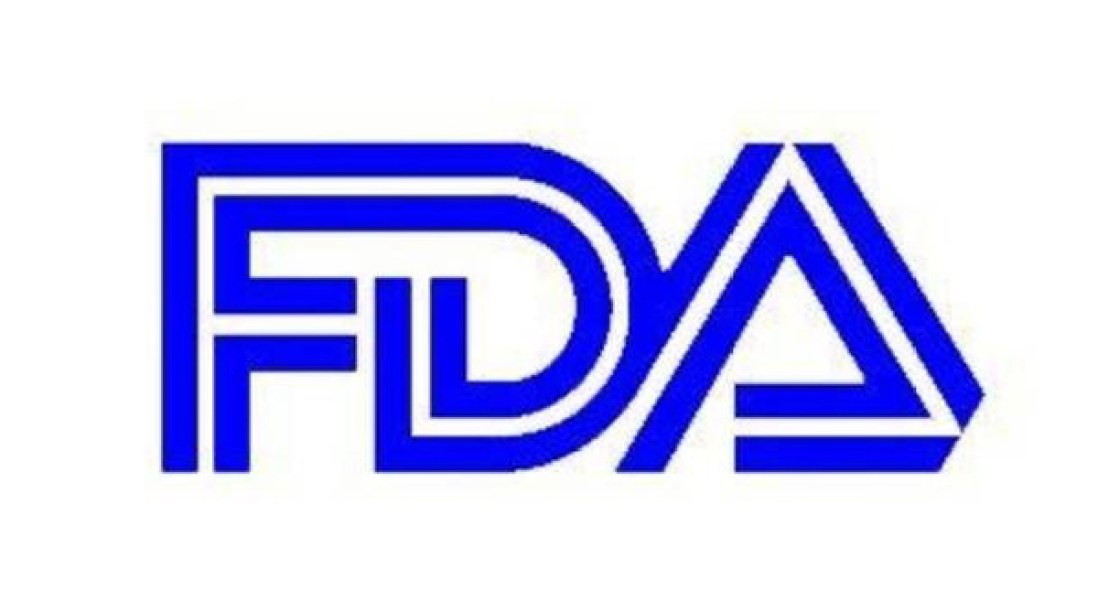 Dr. Robert Califf Approved By Senate Panel As FDA Commissioner