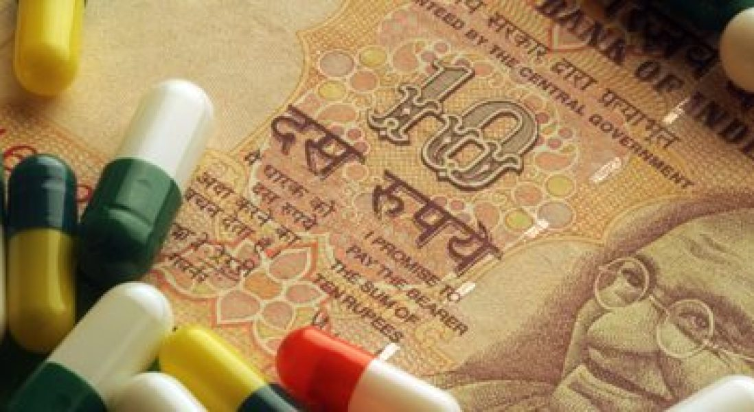 India Upholds Gilead's Patent For Hepatitis C Drug, Sovaldi