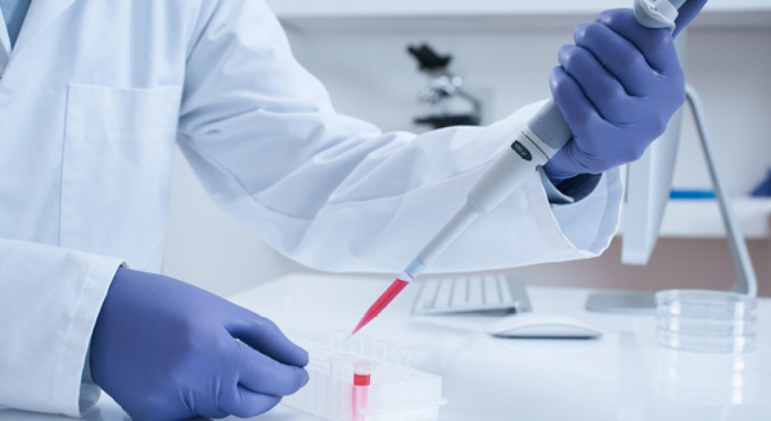 FDA Announces Greater Oversight For Laboratory Developed Tests