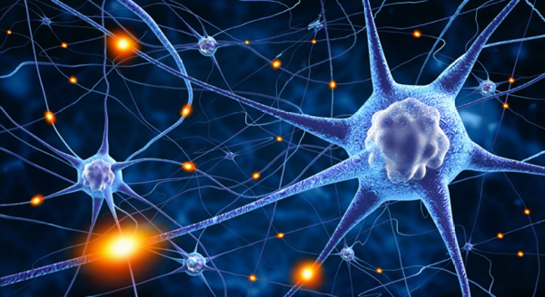 Kannalife Sciences in Conjunction With Catalent Pharma Solutions to Test Cannabidiol For Encephalopathy