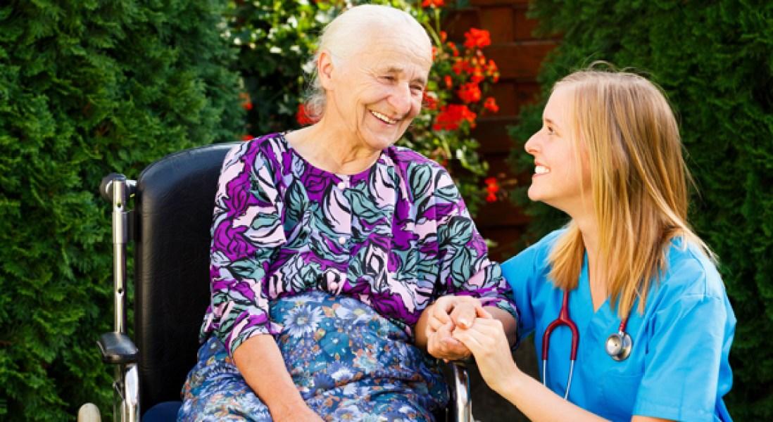 FDA Approves New Drug for Parkinson's Disease