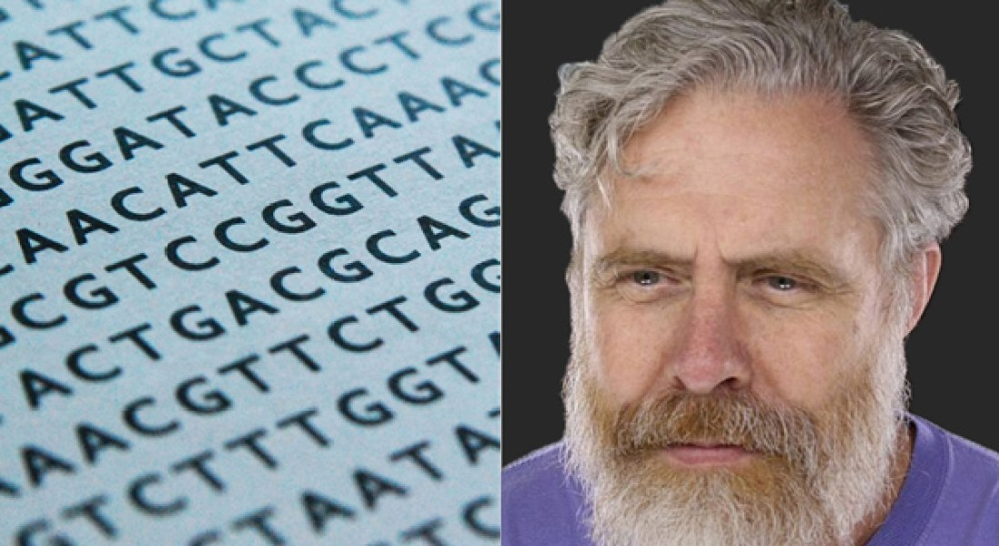 Advocates' and Critics' Perspectives On Creating A Synthetic Human Genome