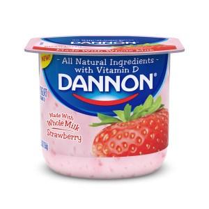Yogurt-600_zpsdvvo3qgb