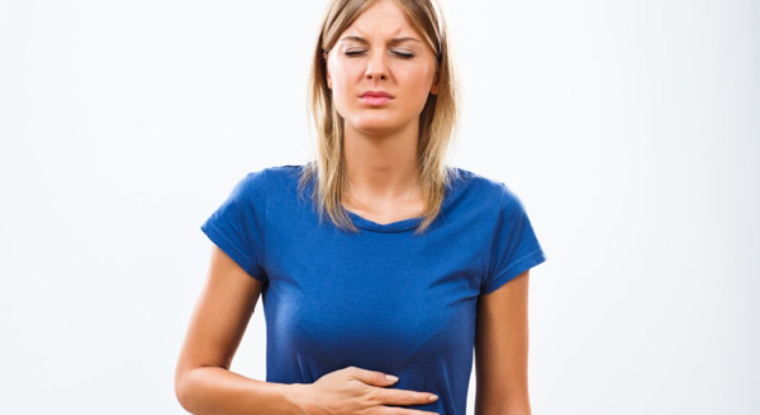 Widely-Used Acid Reflux Drugs Could Increase Risk Of Kidney Disease