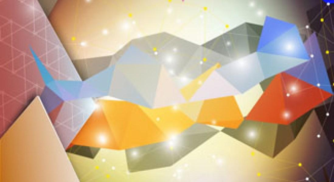Origami DNA Nanobots – Screen Body Health and Kill Cancer Cells
