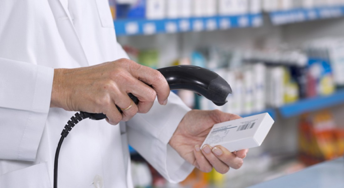 Getting Serious About Pharmaceutical Serialization: Advice From An Industry Expert