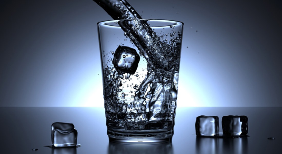 Oxygenated Drink Could Improve Drug Delivery Making Cancer Treatment More Effective