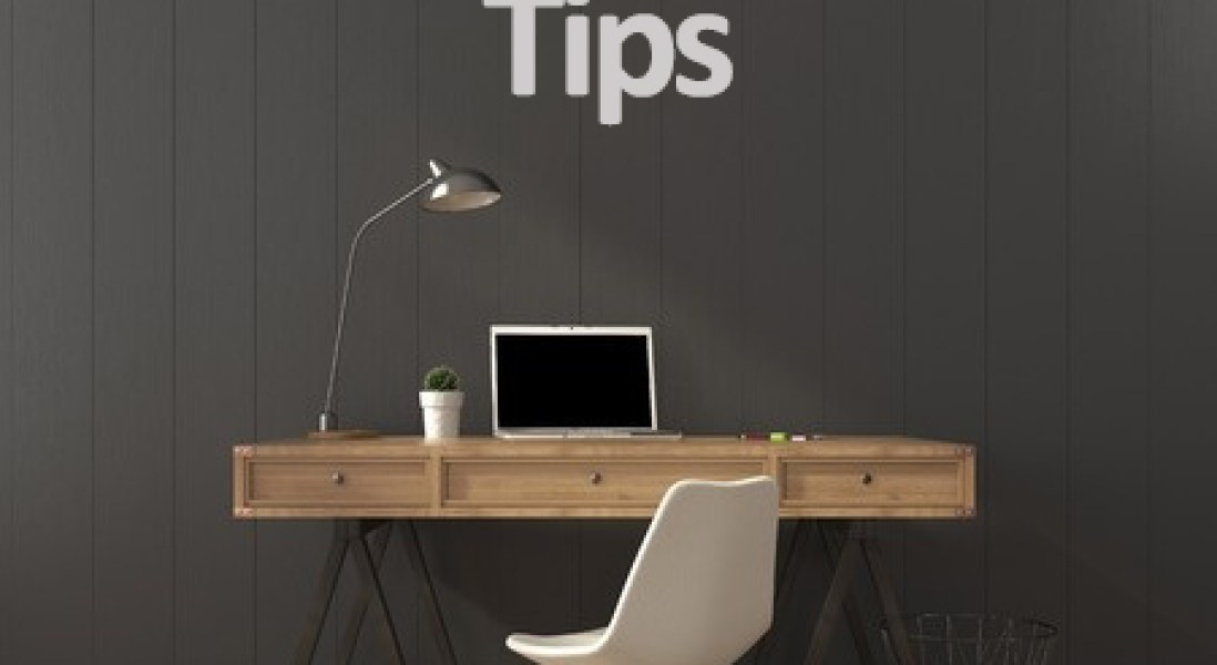 Mistakes to Avoid When Selecting Your Webinar Room